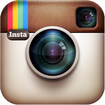 Instagram-eyecatch2