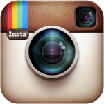 Instagram-eyecatch3