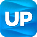 UP-eyecatch
