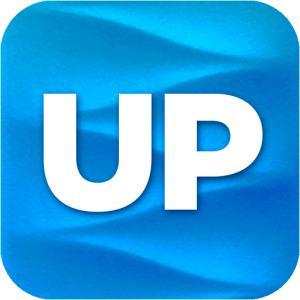 UP-eyecatch