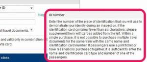 cd-ticket-buy9-3