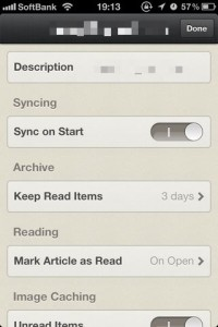 reeder-feedly6-1