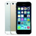 iphone5seyecatch2