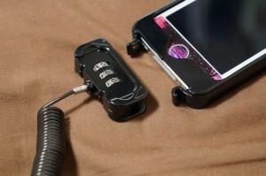 iphonecase-lock2