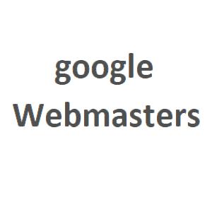 webmaster-eyecatch2