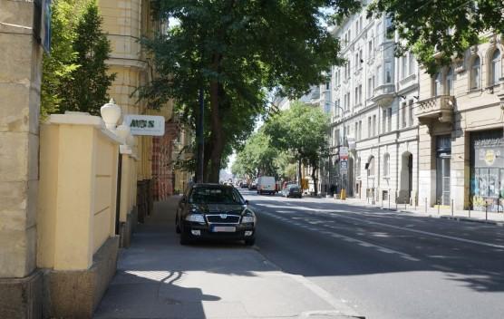 blatislava1