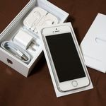 iphone5seyecatch