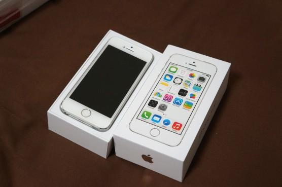 iphone5sopen7