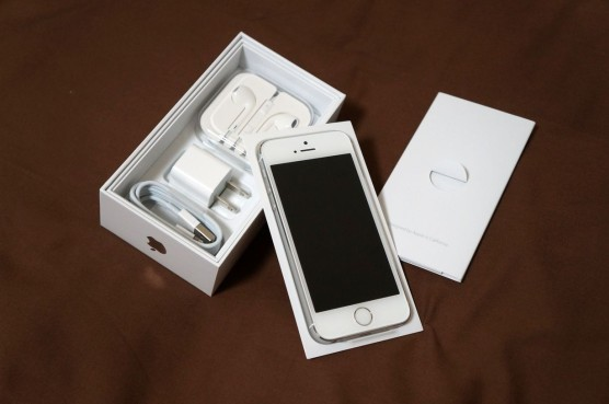 iphone5sopen8