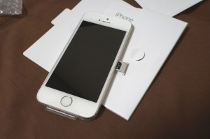 iphone5sstart2