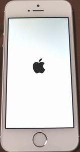 iphone5sstart2-9