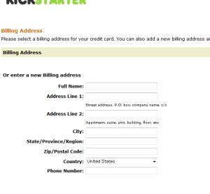 kickstarter11