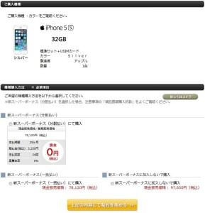 sbiphone5sadmin4