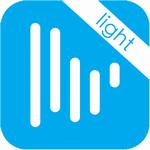 TilesLightlogo