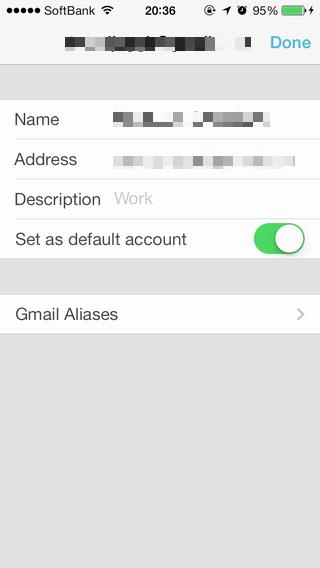 mailbox3-1