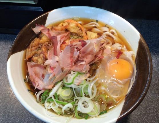kishimensumiyoshi2