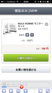 bulkhommesample10.png