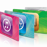 itunescard-ioslogo