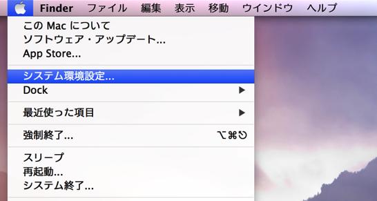 Singletap click01 1