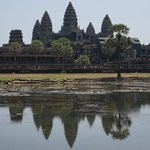 cambodia-logo