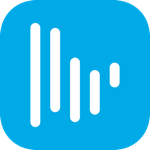 analyticstiles-logo