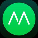 Moves-logo