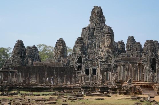 angkor-thom01