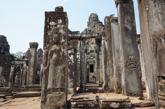 angkor-thom02