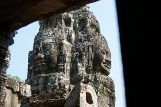 angkor-thom05