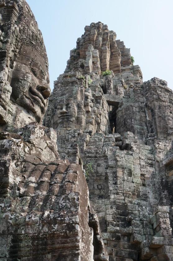 angkor-thom06