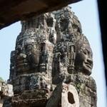 angkor-thomlogo