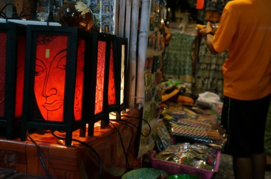 ankor-nightmarket02