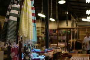 ankor-nightmarket09