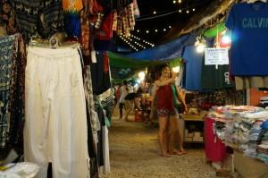 ankor-nightmarket10