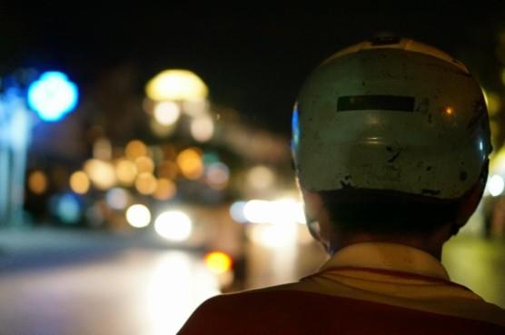 ankor-nightmarket11