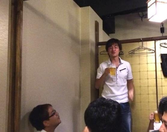 bloggassyuku201407-4