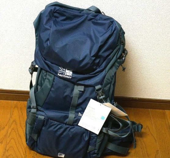 jinbo-backpack6