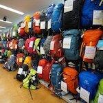 jinbo-backpacklogo