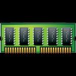 memoryclean-logo
