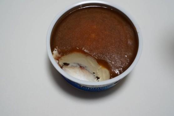 201408haagen-kuromitsu06