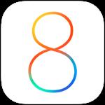 ios8-logo