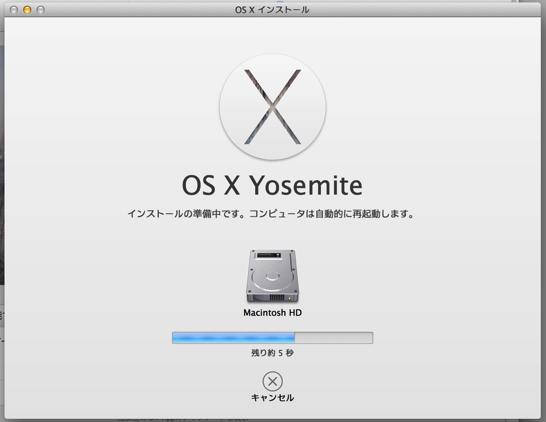 Os yosemite6