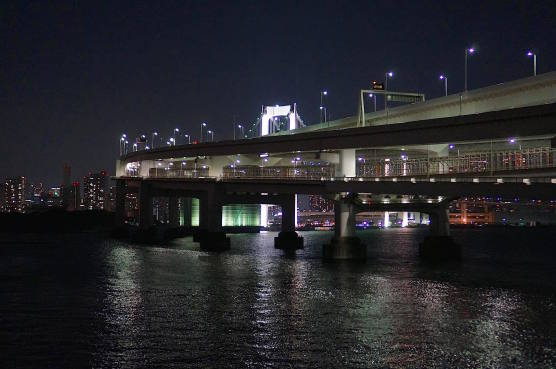 201502rainbow-bridge1