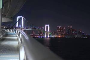 201502rainbow-bridge3