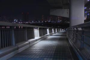 201502rainbow-bridge4