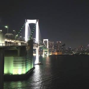 logo-rainbow-bridge
