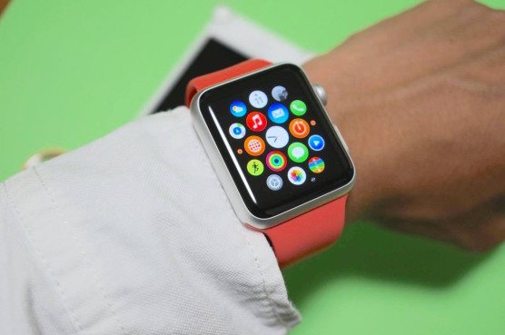201505applewatch-open11