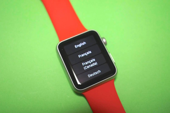 201505applewatch-open4