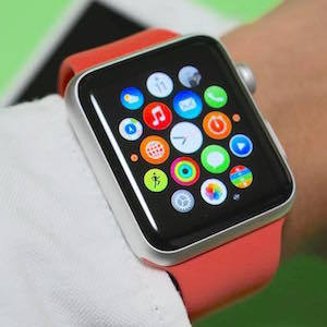 logo-applewatch