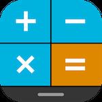 logo-widgetcalc